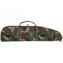 Helikon Basic Rifle Case - US Woodland