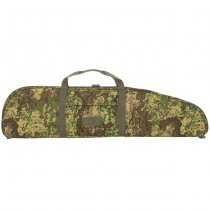 Helikon Basic Rifle Case - PenCott GreenZone