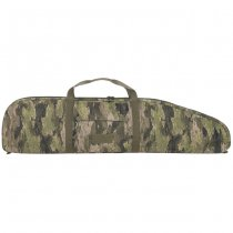 Helikon Basic Rifle Case - A-TACS iX