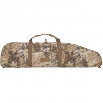 Helikon Basic Rifle Case - Kryptek Highlander