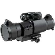 G&P 30mm AP Reddot Sight