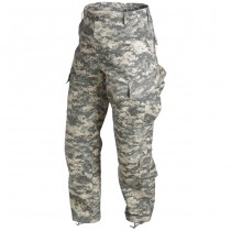 Helikon Army Combat Uniform Pants - UCP