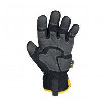 Mechanix Wear Cold Weather Fleece Utility Glove 1