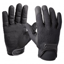 HELIKON UTL Gloves