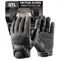 HELIKON UTL Gloves 2