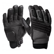 HELIKON IMPACT Heavy Duty Gloves