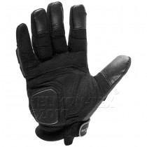 HELIKON IMPACT Heavy Duty Gloves 1