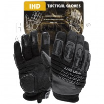 HELIKON IMPACT Heavy Duty Gloves 2