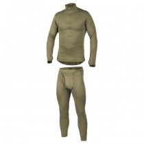 Helikon Underwear Set Level 2 GEN III - Olive