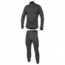 Helikon Underwear Set Level 2 GEN III - Black