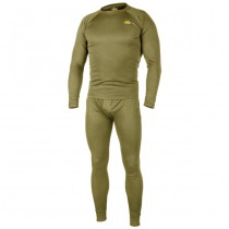 Helikon Underwear Set Level 1 GEN III - Olive