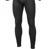 HELIKON Underwear Set Level 1 GEN III - Black 2