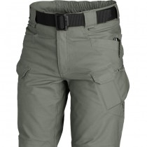 HELIKON Urban Tactical Pants - PolyCotton Ripstop - Olive 1