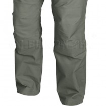 HELIKON Urban Tactical Pants - PolyCotton Ripstop - Olive 2