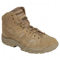 5.11 Taclite 6'' Coyote Boot - Coyote