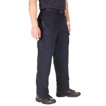 5.11 Taclite TDU Poly-Cotton Pants - Black 1