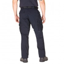 5.11 Taclite TDU Poly-Cotton Pants - Black 2