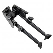 VFC Extreme Tactical Bipod