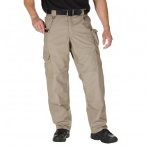 5.11 Taclite Pro Poly-Cotton Pants - Stone