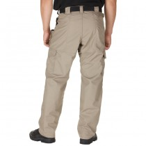5.11 Taclite Pro Poly-Cotton Pants - Stone 2