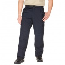 5.11 Taclite Pro Poly-Cotton Pants - Dark Navy