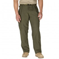 5.11 Taclite Pro Poly-Cotton Pants - Tundra
