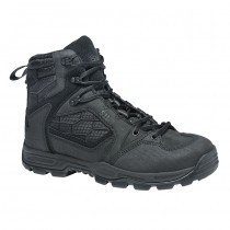 5.11 XPRT 2.0 Tactical Boot - Black