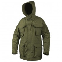 Helikon PCS Personal Clothing System Smock - Olive Green