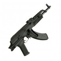 Cyma AK47 AIMS PMC BlowBack AEG