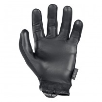 Mechanix Wear Recon Tactical Shooting Glove - Black 1