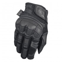 Mechanix Wear Breacher FR Combat Glove