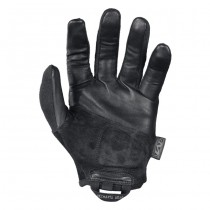 Mechanix Wear Breacher FR Combat Glove 1