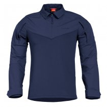 Pentagon Ranger Combat Shirt - Midnight Blue - S