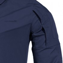 Pentagon Ranger Combat Shirt - Midnight Blue - 2XL