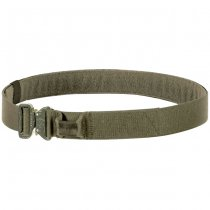 Direct Action Warhawk Rescue & Gun Belt - Adaptive Green