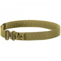 Direct Action Warhawk Rescue & Gun Belt - Coyote Brown