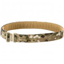 Direct Action Warhawk Rescue & Gun Belt - Multicam