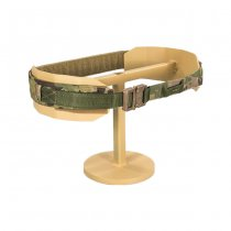 Direct Action Mustang Rescue & Gun Belt - Multicam