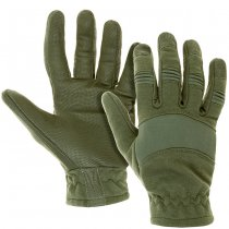 Invader Gear Lightweight FR Gloves - OD - L