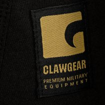 Clawgear Mk.II Instructor Shirt - Black - L