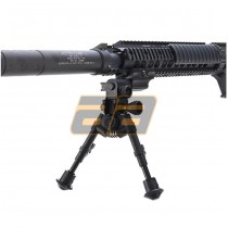 G&P Reinforced Bipod Type S 4