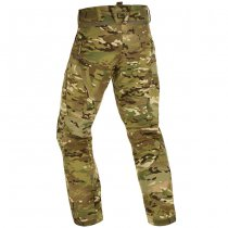Clawgear Operator Combat Pant - Multicam NYCO - 30 - 32