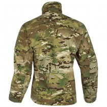 Clawgear Raider Mk.IV Field Shirt - Multicam - XL