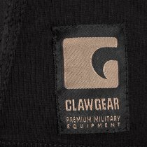 Clawgear Mk.II Instructor Shirt LS - Black - XS