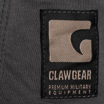 Clawgear Mk.II Instructor Shirt LS - Solid Rock - XL