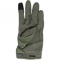 Outdoor Research Aerator Gloves - Sage Green - XL