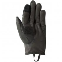 Outdoor Research Suppressor Gloves - Sage Green - L
