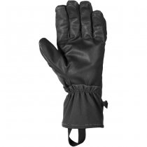 Outdoor Research Outpost Sensor Gloves - Black - M