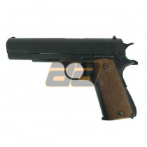Marui M1911A1 Government Spring Gun