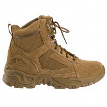 Helikon Sentinel MID Boots - Coyote
